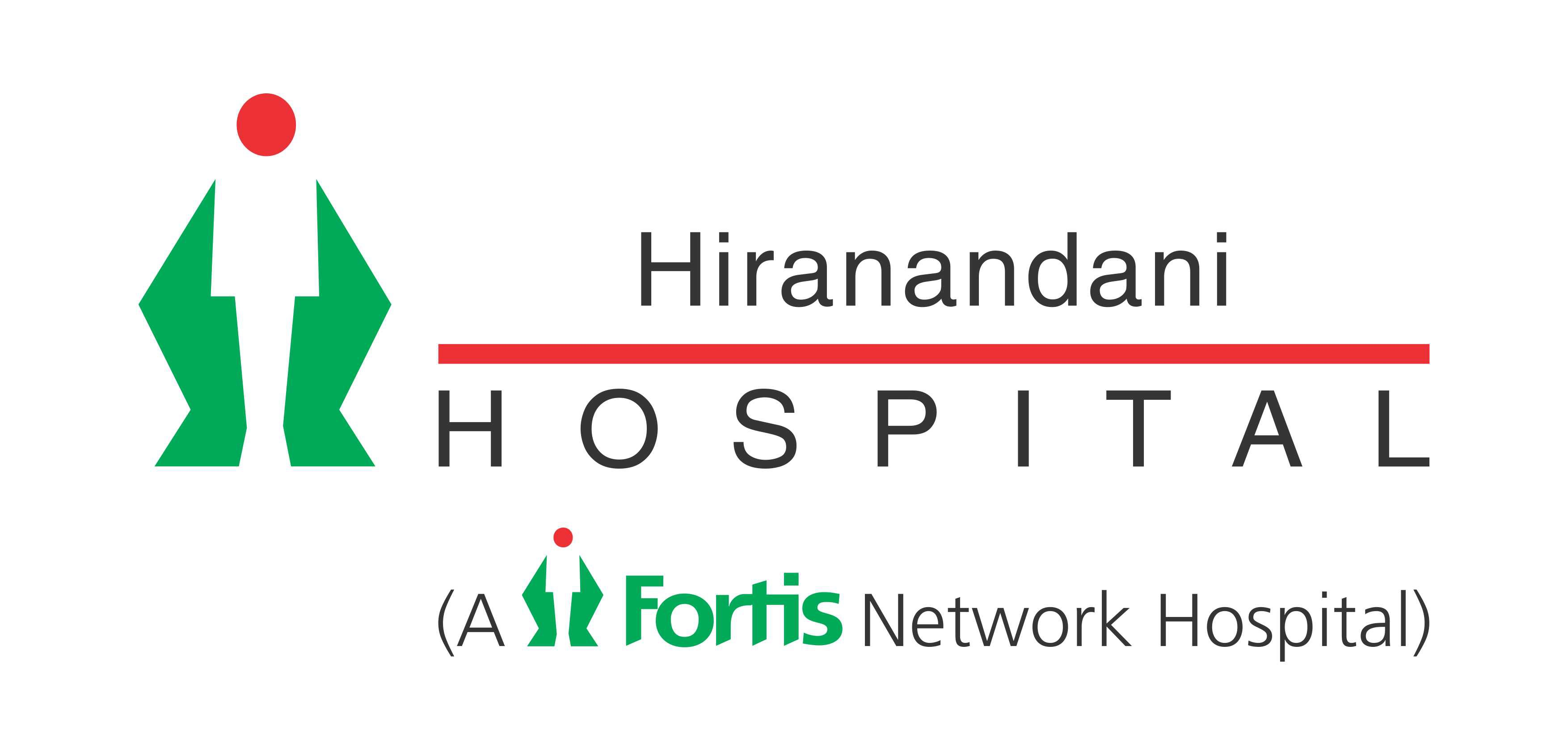 mis fortis healthcare limited Fortis healthcare limited is a leading integrated healthcare delivery service provider in india  mis generation of total physical and system occupancy of hospital .