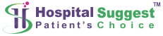 Hospitl Suggest Logo