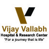 Vijay Vallabh Hospital