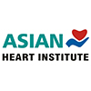 Asian Heart Institute