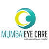 Mumbai Eye care Hospital